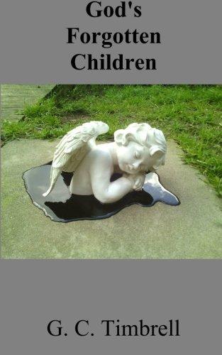 God's Forgotten Children