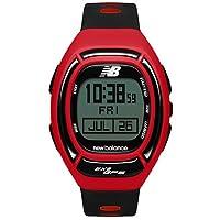 ニューバランス腕時計 [ newbalance時計 ]( new balance 腕時計 ニュー バランス 時計 ) メンズ レディース ユニセックス/男女兼用腕時計/グレー/EX2-906-001 [スポーツ トレーニング...