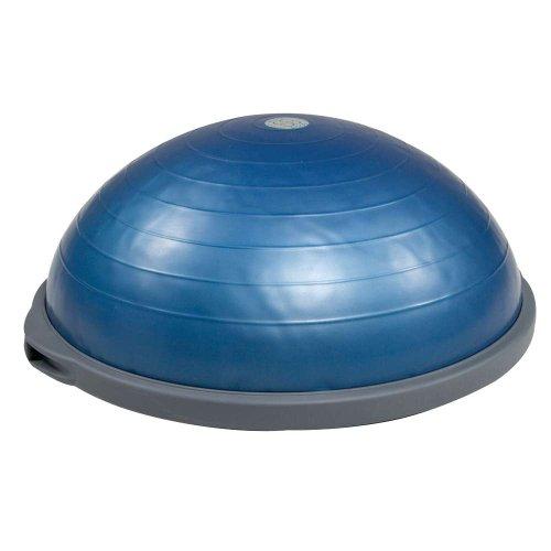 Best Buy! BOSU Pro Balance Trainer
