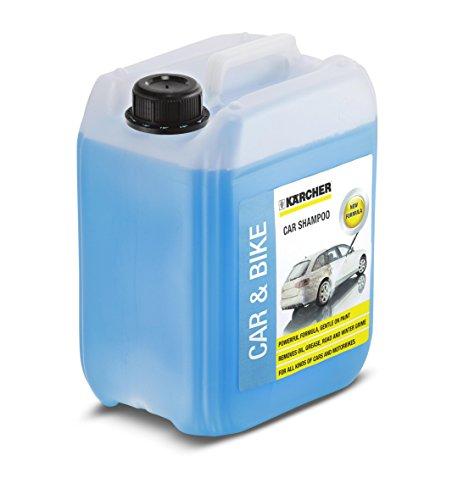karcher-5-l-canister-pressure-washer-detergent-car-shampoo