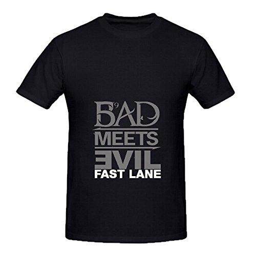 eminem-fast-lane-hits-album-mens-o-neck-short-sleeve-t-shirts-black