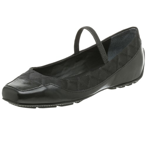 BCBG MAX AZRIA Women's Saral Flat Mary Jane - Buy BCBG MAX AZRIA Women's Saral Flat Mary Jane - Purchase BCBG MAX AZRIA Women's Saral Flat Mary Jane (BCBG MAX AZRIA, Apparel, Departments, Shoes, Women's Shoes, Pumps, T-Straps & Mary Janes)