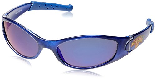 Disney-Sport-Sunglasses-Blue-C30276-Blue