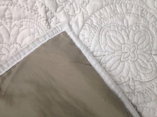 xhilaration-stitch-quilted-standard-sham-white
