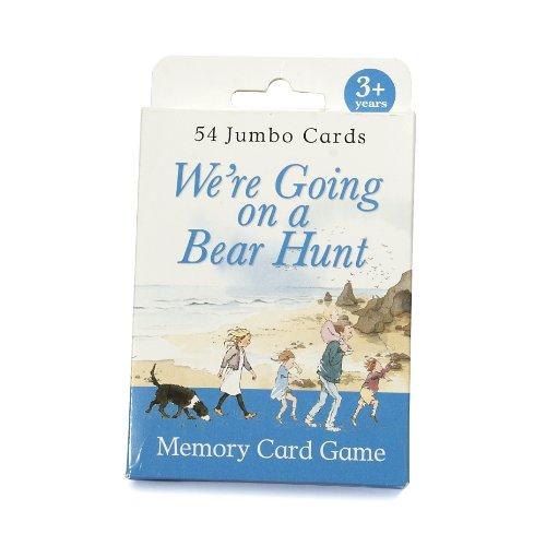 bearhunt-card-game