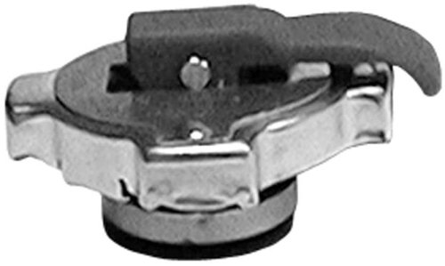 Stant 10327 Lev-R-Vent Radiator Cap - 13 PSI (Mitsubishi Eclipse Radiator Parts compare prices)