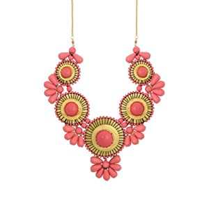 clothing shoes jewelry novelty costumes more novelty jewelry necklaces