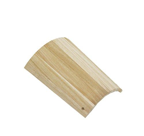 tegola-legno-per-creazioni-decoupage-cm-15
