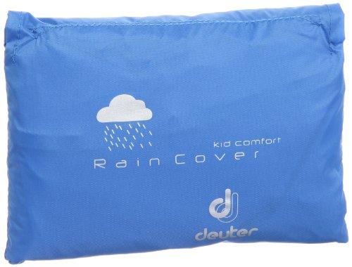 deuter-36620-housse-de-pluie-kc-deluxe-taille-unique-bleu