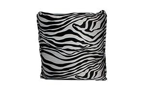 Vibrating Animal Pillow : Amazon.com: HealthmateForever vibrating pillow Zebra: Health & Personal Care