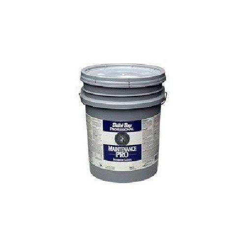 dutch-boy-dm4117142-20-interior-latex-flat-paint