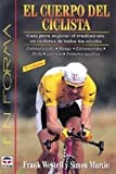 img - for Cuerpo del Ciclista, El - 3b: Edicion (Spanish Edition) book / textbook / text book