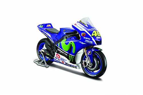 Yamaha-Factory-Racing-Team-46-Valentino-Rossi-GP-2015-Maisto-Motorrad-Modell-110