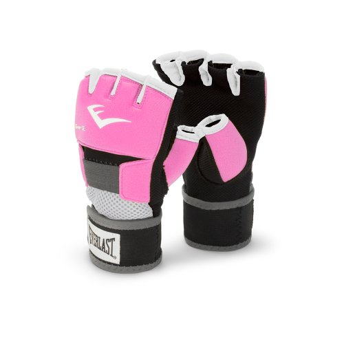 everlast-pink-womens-evergel-hand-wraps-medium