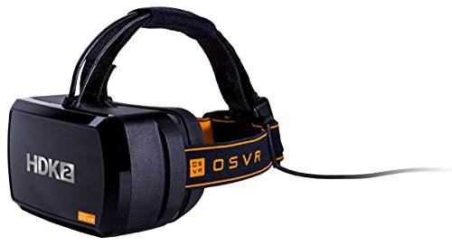 osvr-hdk-2-open-source-head-mounted-display-for-osvr-works-with-steamvr-and-osvr-experiences