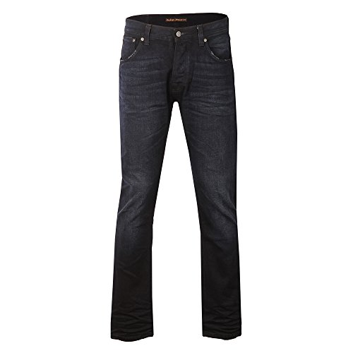 nudie-jeans-uomo-inky-dawn-34w-x-30l