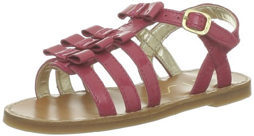 Unisa Girls' Yalena Pa Fashion Sandals