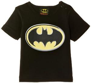 Batman Batman - Camiseta para bebé
