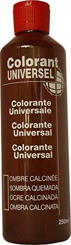 ombre-calcinee-colorant-universel-concentre-250-ml-pour-toutes-peintures-decoratives-et-batiments-gr