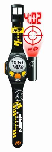 nerf-boys-quartz-watch-with-lcd-dial-digital-display-and-black-plastic-or-pu-strap-nf2