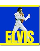 ELVIS (1973) - Original Album Series