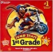 Jump Start 1st Grade