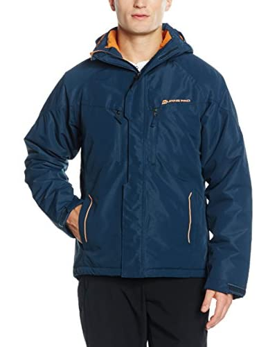 Alpine Pro Skijacke CALLISTO