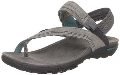 Amazing Amazoncom Merrell Women39s Evera Amp BootEspresso8 M US Shoes