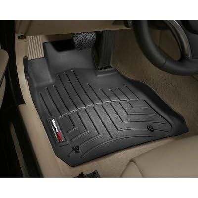 2004 Saturn L-Series Wagon Pink Driver /& Passenger Floor 2001 2003 2002 GGBAILEY D3066A-F1A-PNK Custom Fit Car Mats for 2000