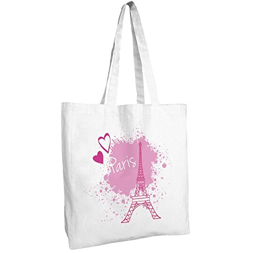 tote-bag-sac-shopping-love-paris-coton-naturel-330-gr-blanc-tisse-et-imprime-a-lencre-ecologique-en-