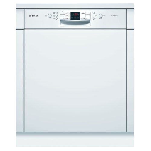 Kribo kribi bosch smi53m72eu lavastoviglie for Amazon lavastoviglie