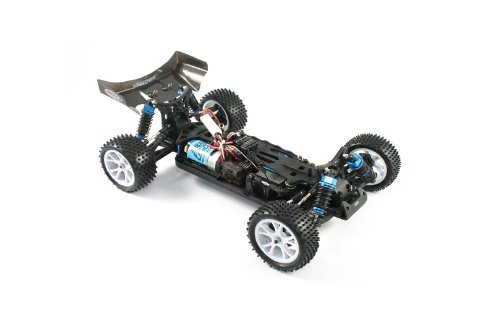 FTX Vantage 1/10 4Wd Rc Buggy Rtr