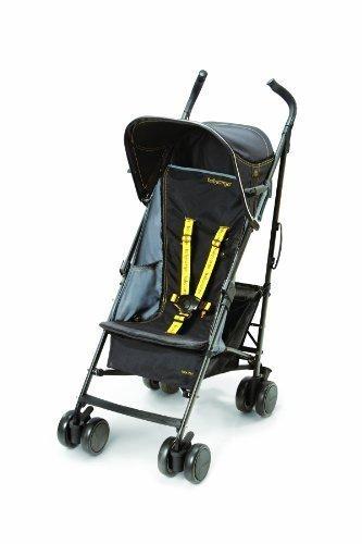 Baby-Cargo-100-Series-Lightweight-Umbrella-Stroller-SunNight-by-Baby-Cargo