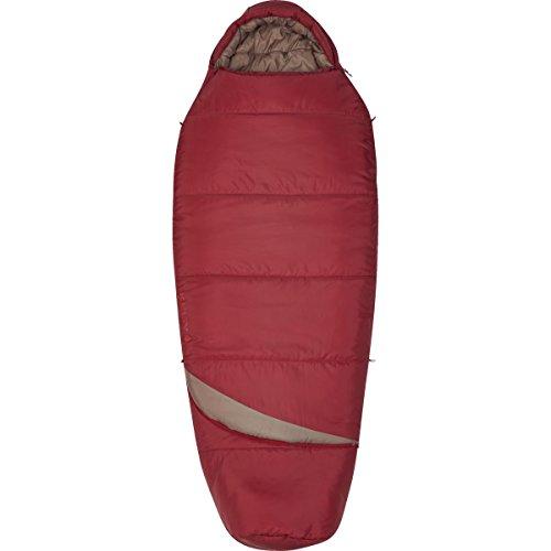 kelty-tuck-ex-0-degree-sleeping-bag-garnet-red-lava