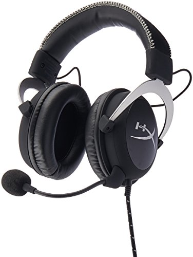 Kingston-HyperX-Wired-CloudX-Pro-Gaming-Headset-Black