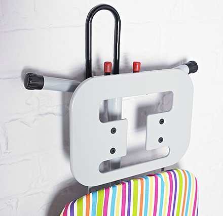 Gt Ironing Board Storage Hook Games