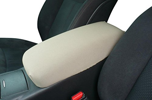 toyota-highlander-2008-2013-suv-truck-van-auto-center-armrest-neoprene-covers-center-console-neopren