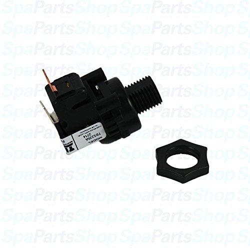 tecmark-tbs-300-series-air-switch-25amp-spno-latching-tbs339