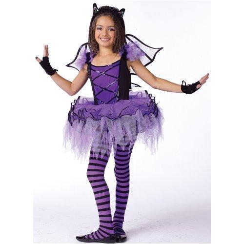 Child (Batarina Child Costumes)