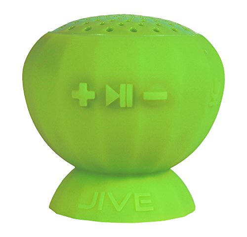 pct-brands-jive-water-resistant-bluetooth-speaker-green