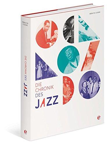 chronik-des-jazz
