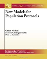 New Models for Population Protocols ebook download