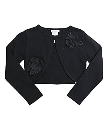 Find great deals on eBay for girls black shrug. Shop with confidence.