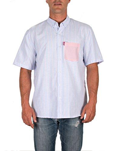 animal-tropikal-mens-short-sleeve-shirt-mix-agua-salada-large