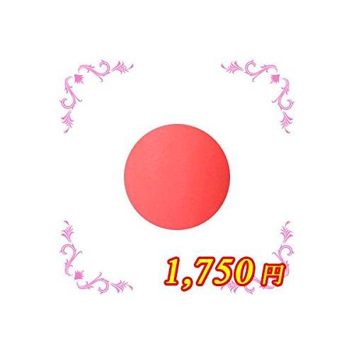 ing シーソー PKー001 4g