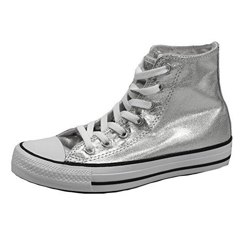 converse-converse-all-star-scarpe-argento-ct-hi-gunmetal-argento-375