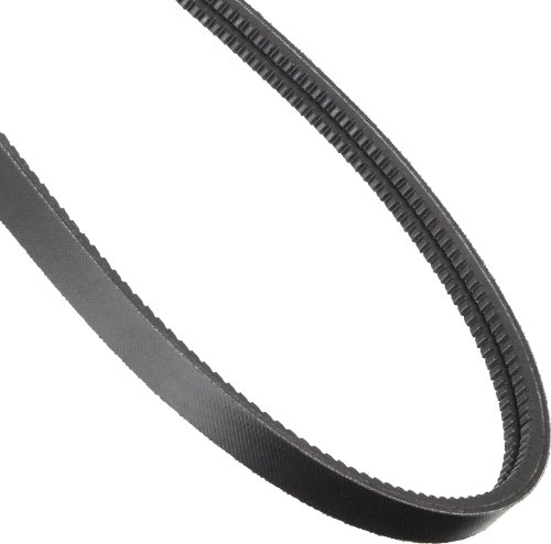 continental-contitech-hy-t-wedge-torque-team-v-belt-2-3vx530-banded-cogged-2-rib-075-width-031-heigh