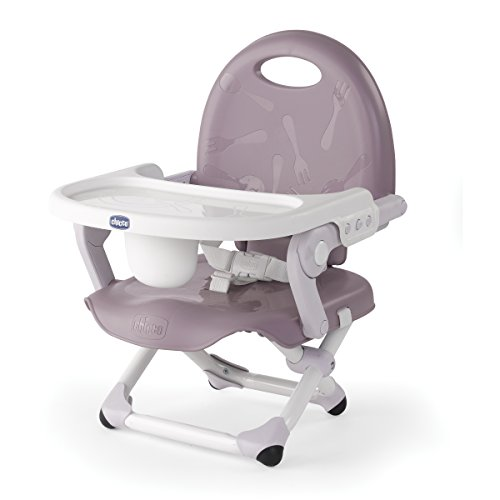 chicco-pocket-snack-booster-seat-lavender