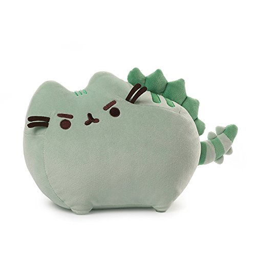 Pusheenosaurus Pusheen Plush