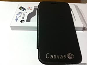 Micromax Canvas 4 A210 Flip Cover Carry Case Price At